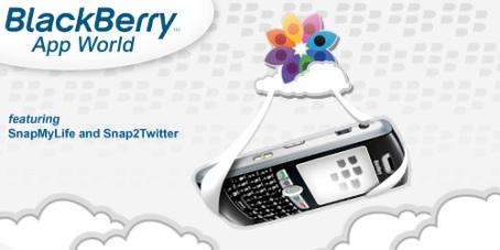 blackberryapps