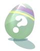 egg-blog