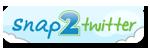 s2t-icon