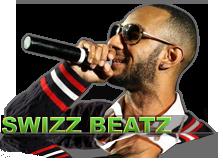 SwizzBeats